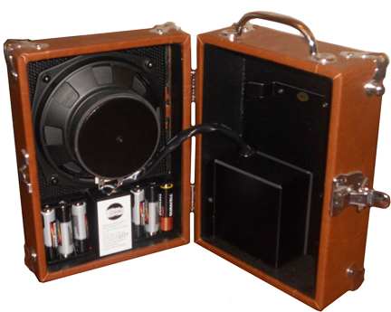 pignose history \u2013 pignose amps Pignose Guitar Wiring Diagram - wiring diagram pignose 7 100 ...